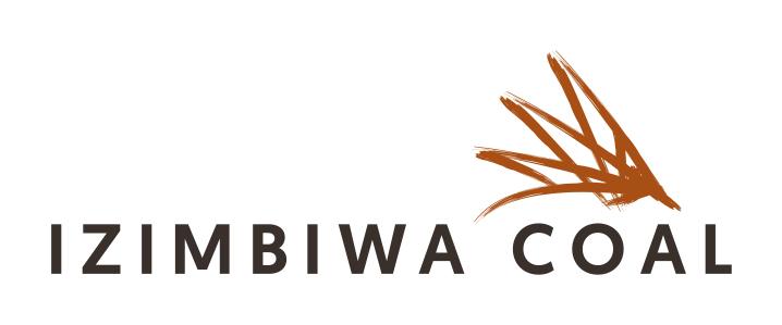 IzimbiwaCoal_logo_darkorange